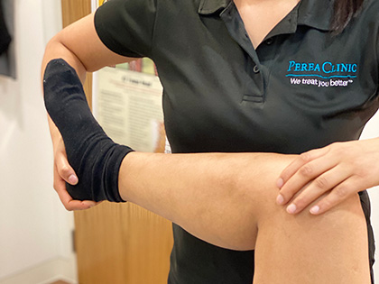 physiotherapy-Angel-Islington