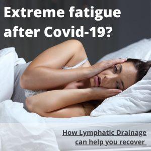 Fatigue after covid 19-min