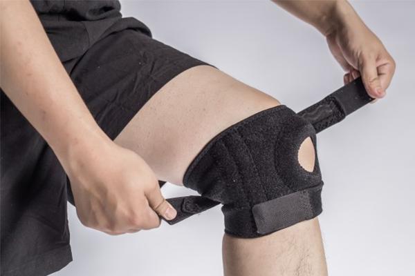 sports injury islington