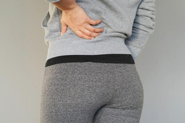 hip pain islington consultation