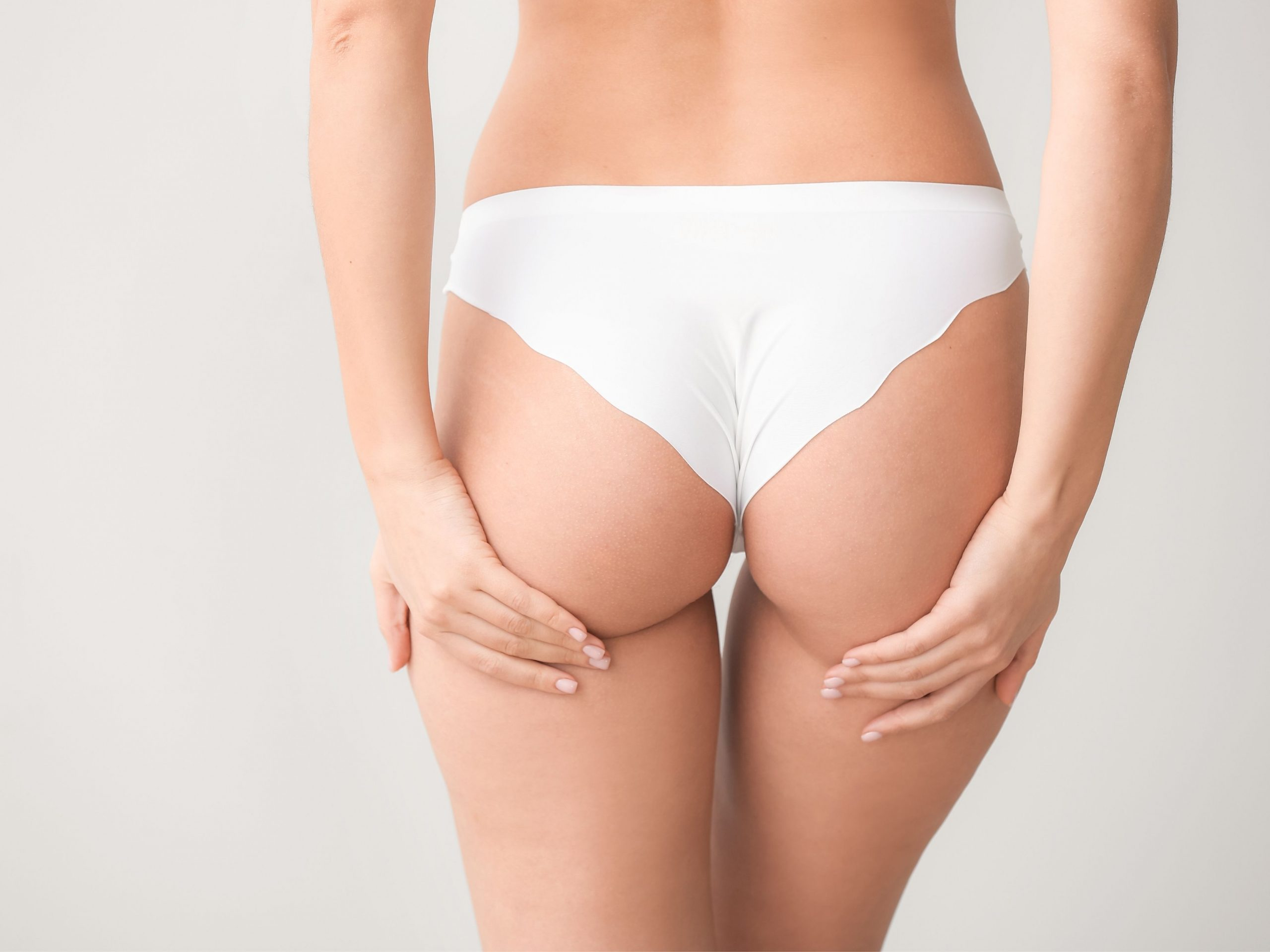 Brazilian Buttock Lift (BBL) risks!