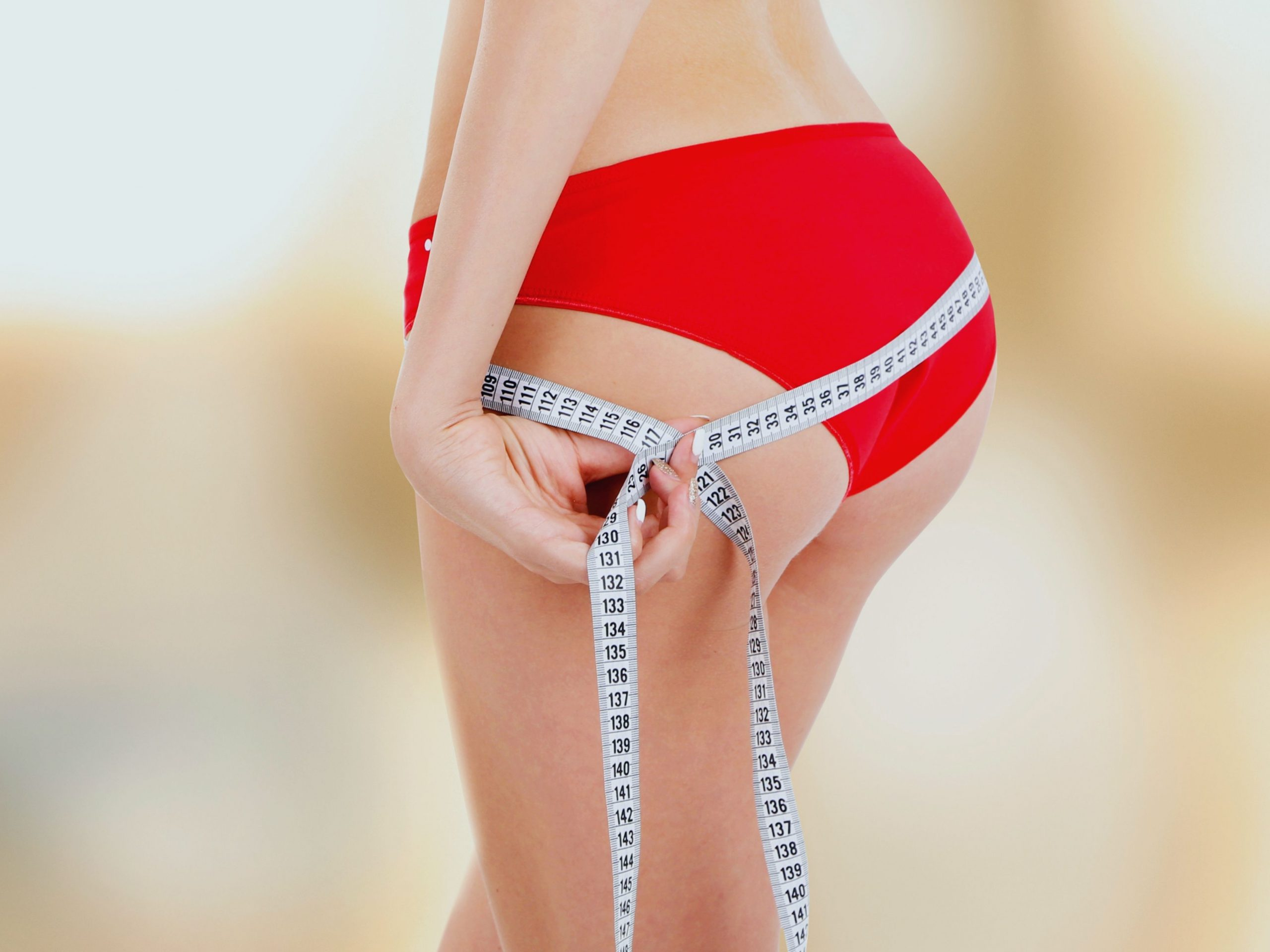 How to have a successful Brazilian Buttock Lift (BBL)
