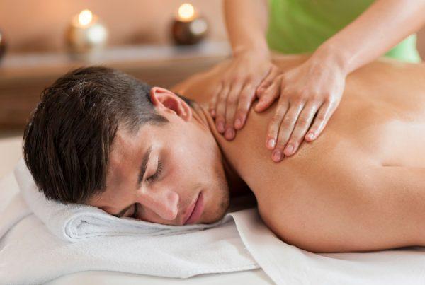 15 contraindications to massage
